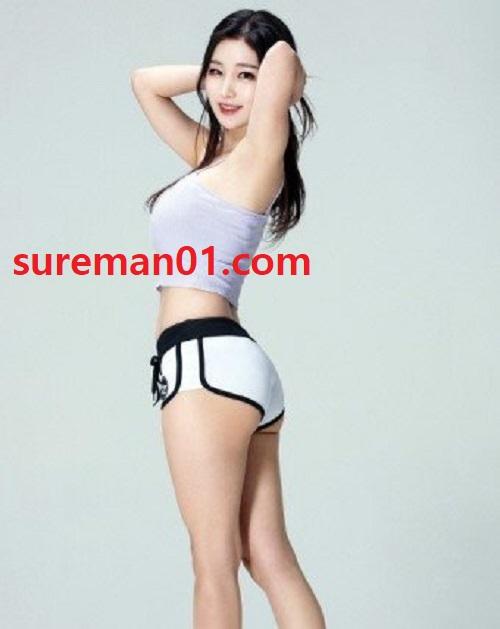 sureman01.com